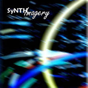 Jeffrey S. Pontius - Synthimagery