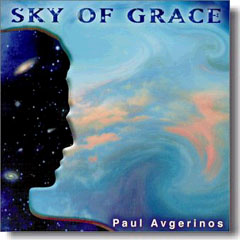 Paul Avgerinos, Sky of Grace