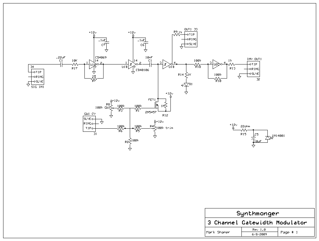 Grounding Wire Location Help Please 10069 together with Showthread further Prius Linkfarm likewise Page 2 furthermore 491798 Navien Tankless  bi Boiler 2. on schematic thread method