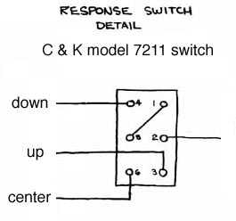 Garage Lighting Fixtures additionally 3 Way Motion Sensor Light Switch Wiring Diagram as well Leviton Dimmer Switch moreover Navigation Light Switch Wiring 4 Pole further Two Way Switch Wiring Diagram Electrical. on howtowireit wiringa3wayswitch