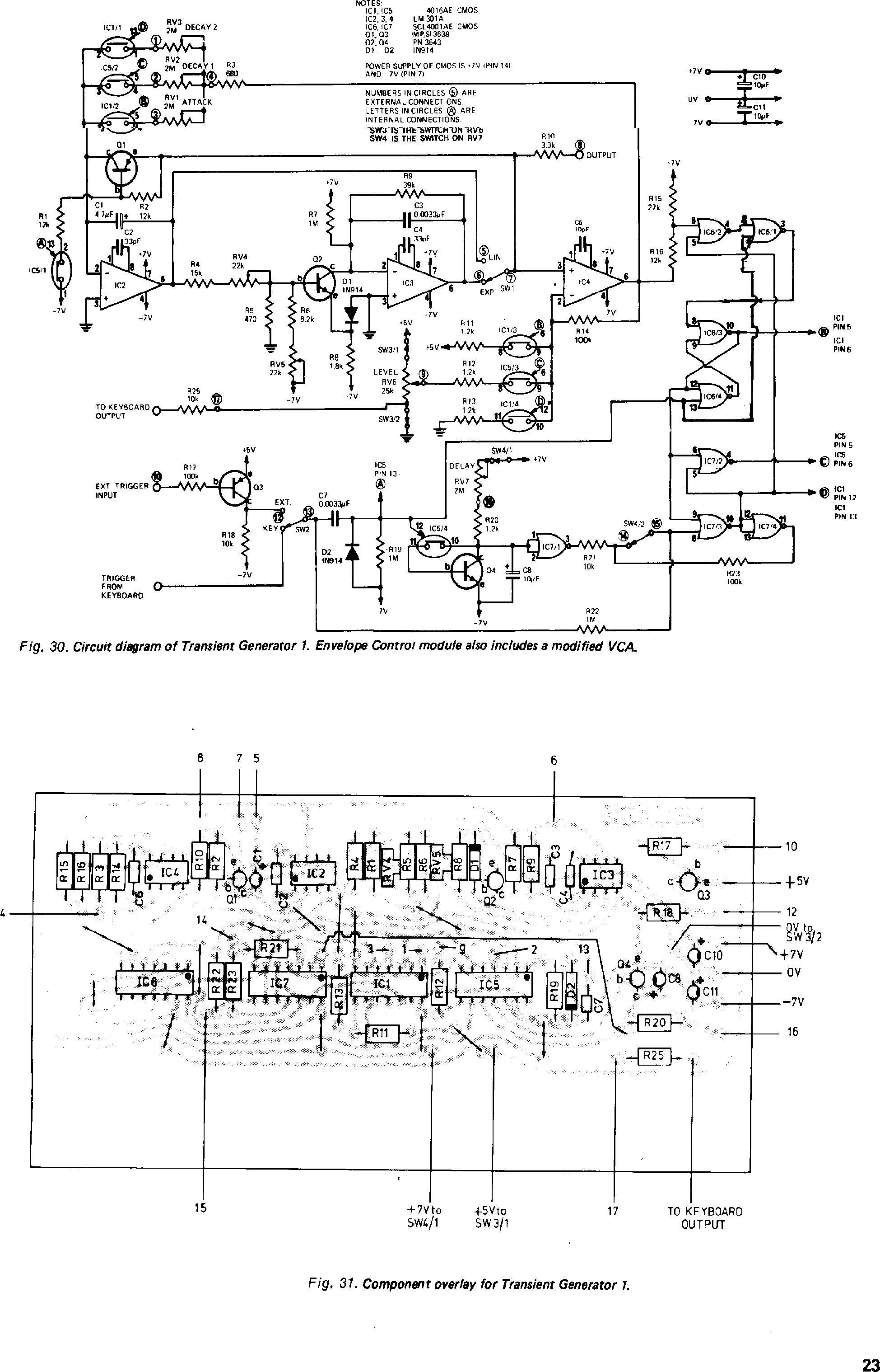 1948 ford 8n 12 volt conversion wiring diagram