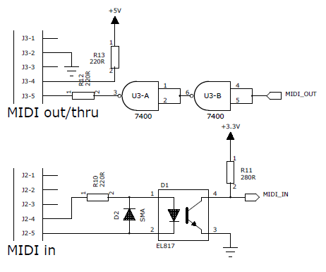electro-music com :: View topic - SK-Synth: A subtractive FPGA