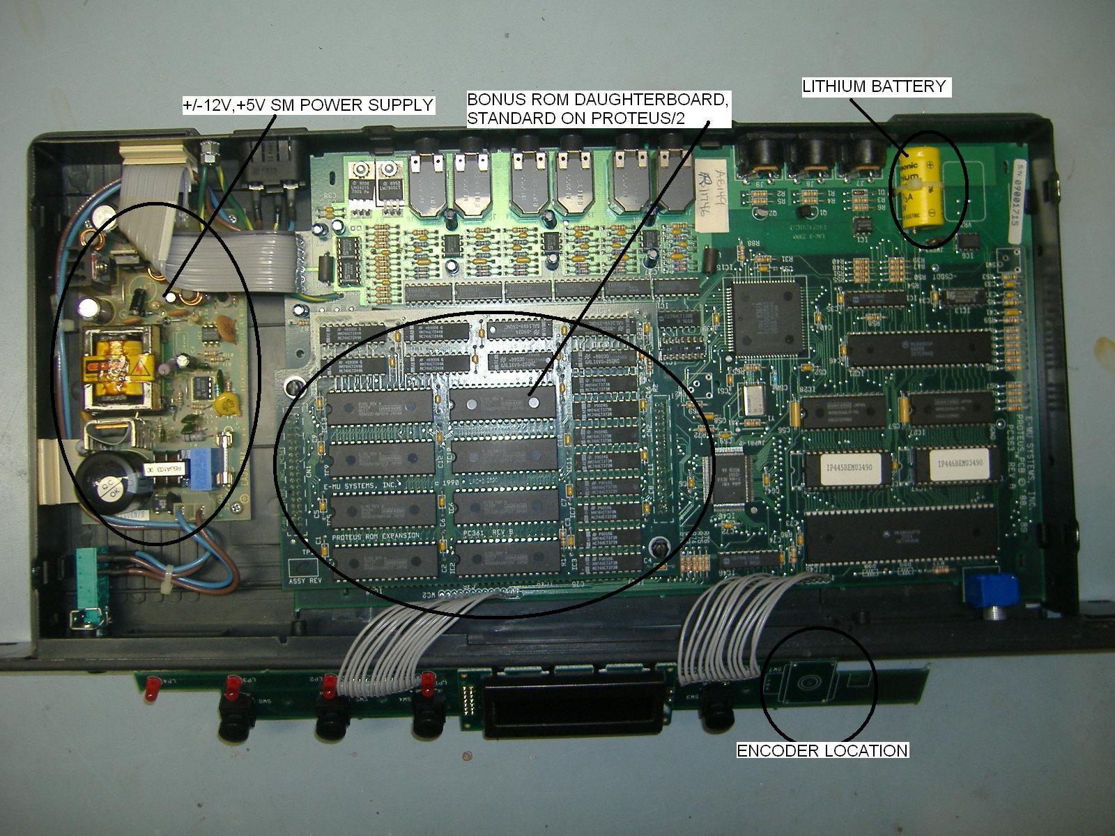 Bunn Ultra 2 Service Manual Model Bx Wiring Diagram
