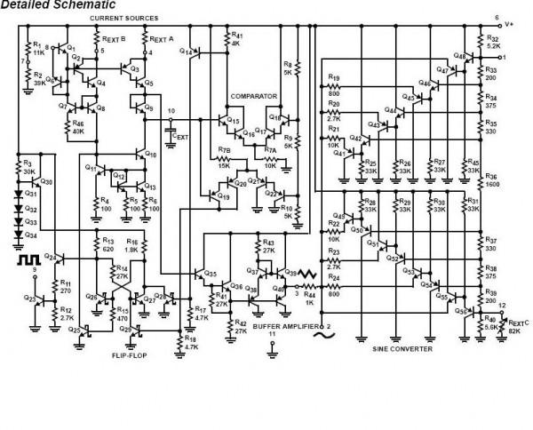 schematic 8038  u2013 powerking co