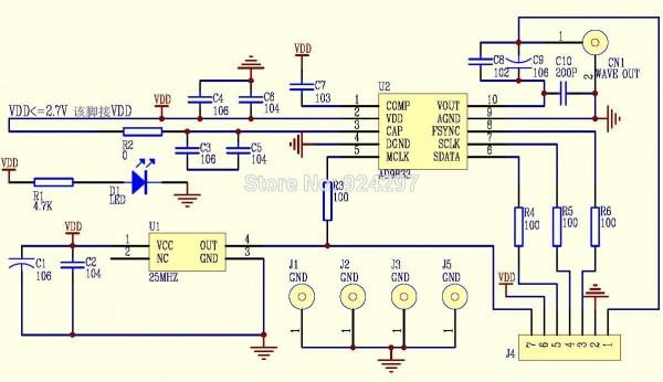 electro-music com :: View topic - arduino (clone) based