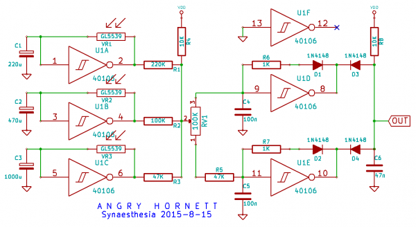 electro-music com :: View topic - Current Controlled Oscillator