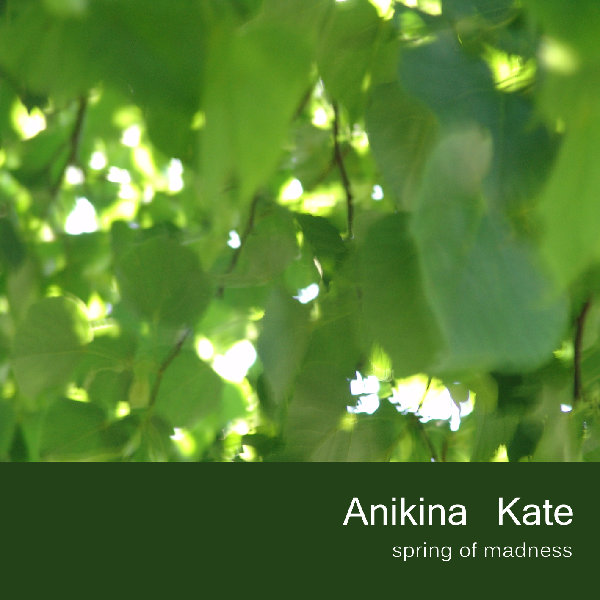 http://electro-music.com/forum/phpbb-files/thumbs/t_anikina_kate_spring_of_madn_706.jpg