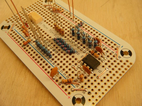 electro-music com :: View topic - General purpose arduino