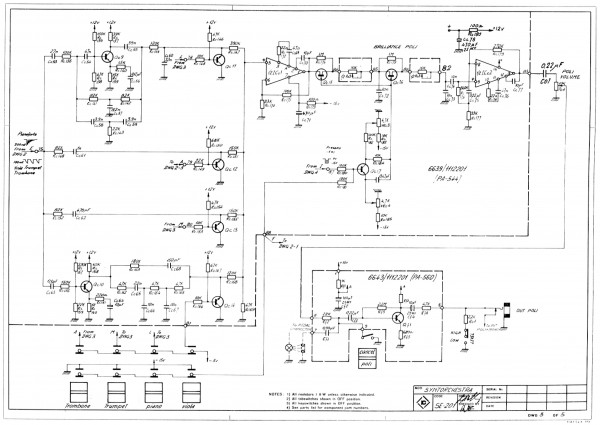 t_farfisa_syntorchestra_schematics_6_662 farfisa wiring diagram diagram wiring diagrams for diy car repairs farfisa wiring diagram at panicattacktreatment.co