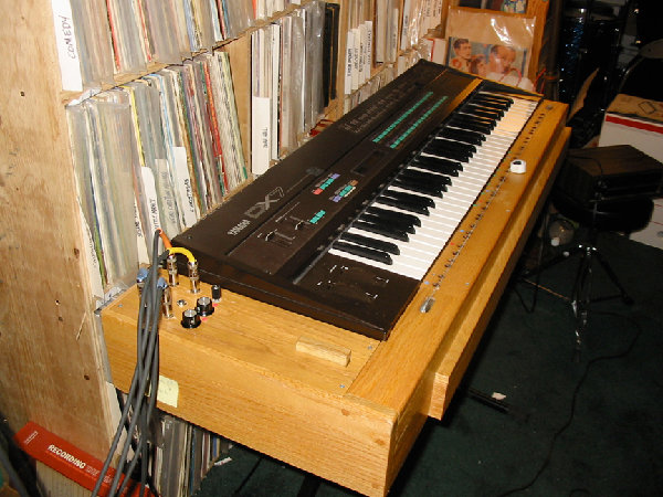 electro-music.com :: View topic - ondes martenot on