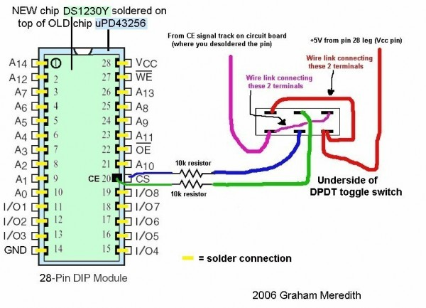 t_memory_expansion_wiring_206 electro music com view topic successful 2x memory expansion sk5 wiring diagram at gsmportal.co