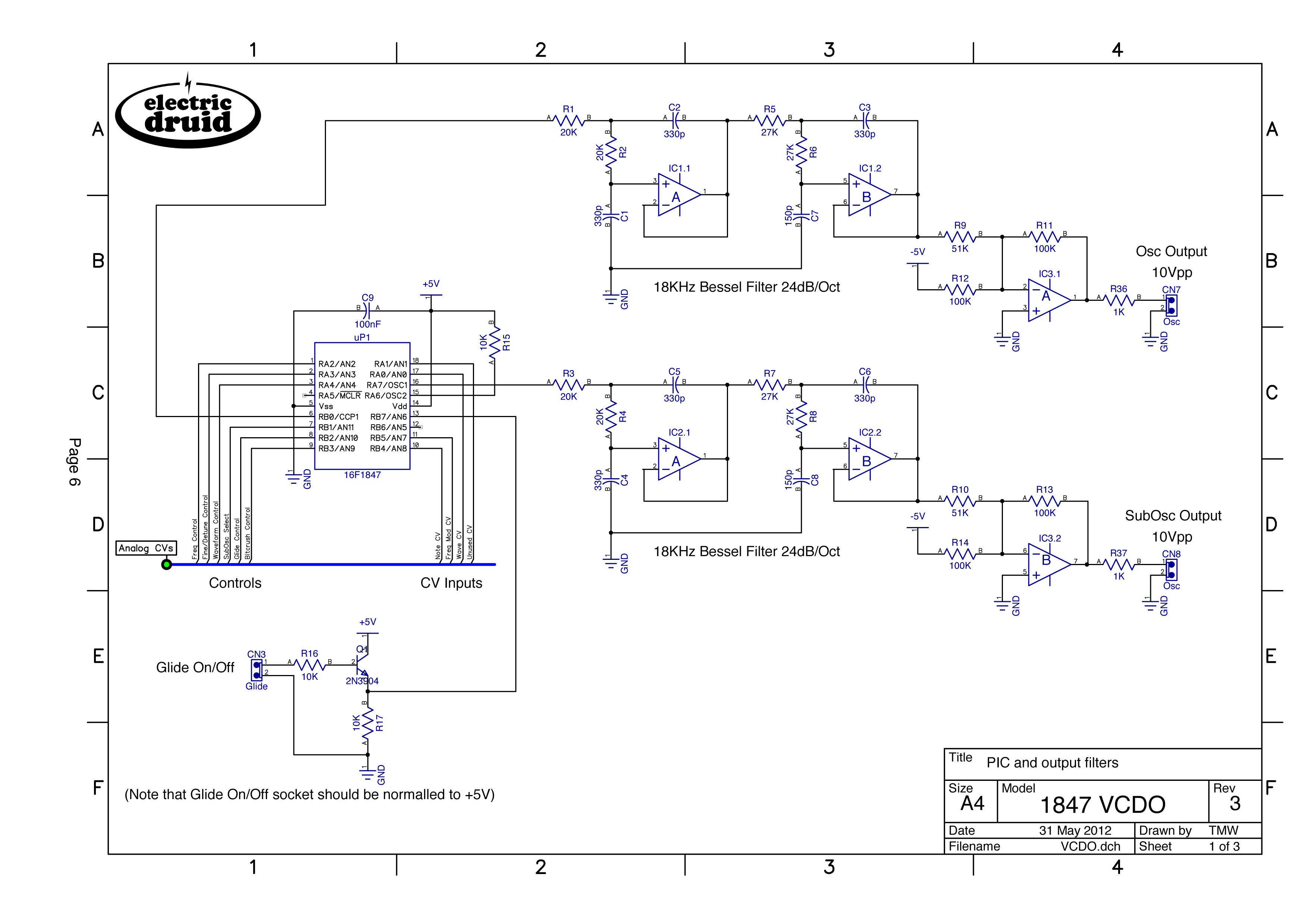Schematic on air conditioner schematic, boeing 747 schematic, air hydraulics schematic, airplane boeing kc schematic,