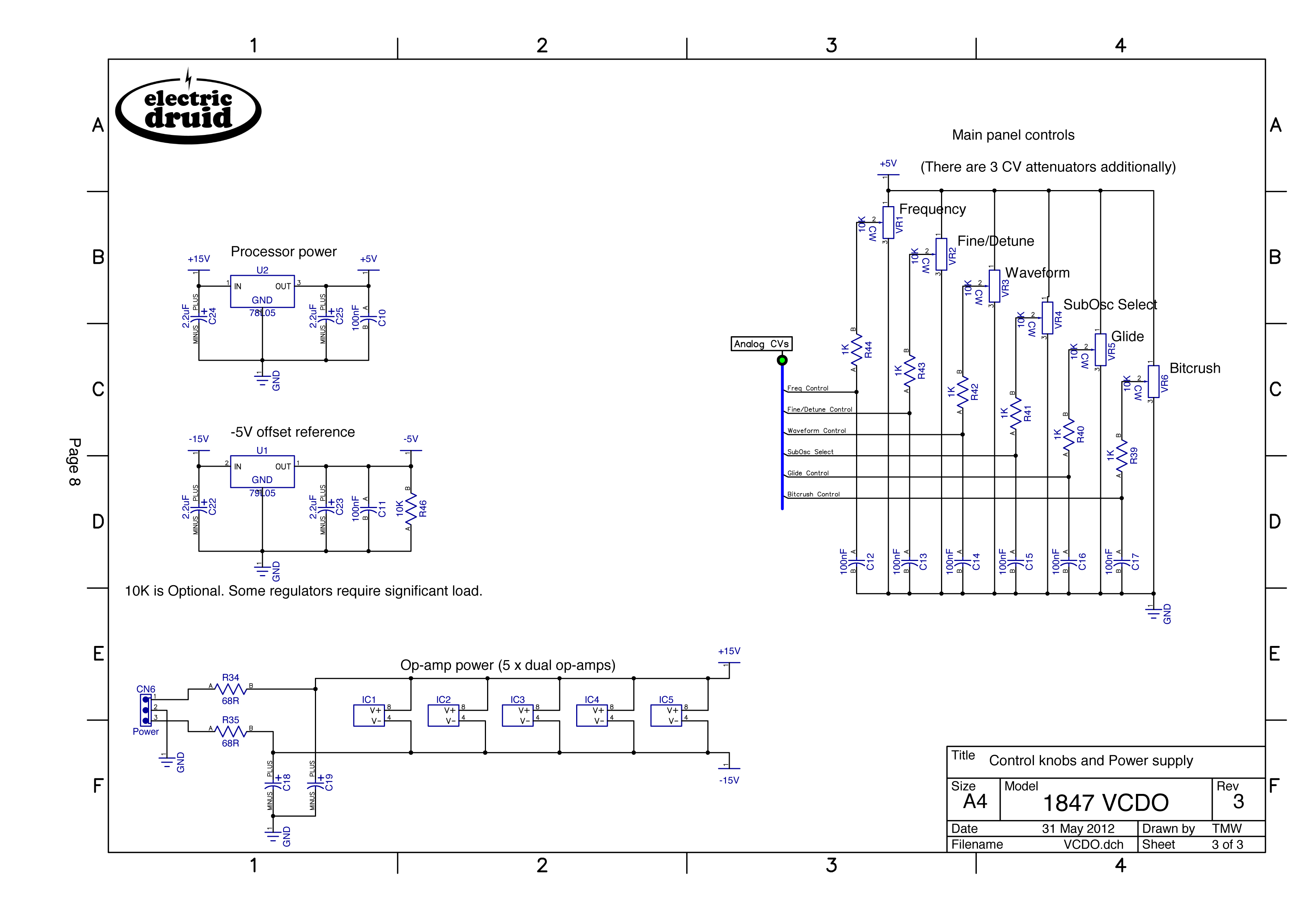 electro music com wiki schematics voltage controlled digital rh electro music com