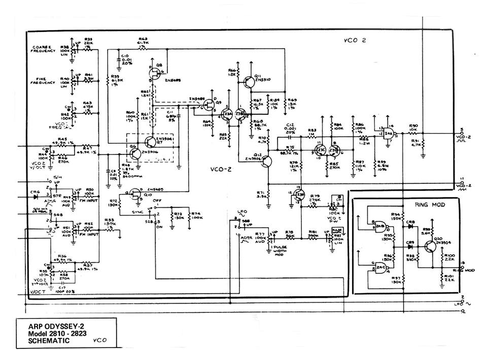 schematic wiki  u2013 powerking co